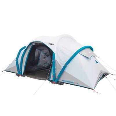 Picknick Pack Tisch Vermietung Insel Meeting Camping-Lokanoo 2d736b892cd