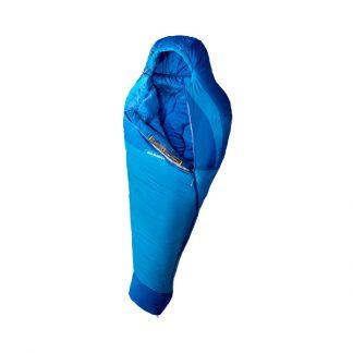 Location sac de couchage froid La Réunion 974