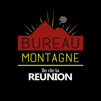 Découvrez l'île intense avec notre partenaire Bureau Montagne Réunion